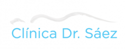 Clínica Dr.Saez - Plastic Surgery and Aesthetic Medicine